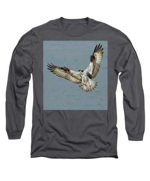 Osprey Approach Long Sleeve T-Shirt
