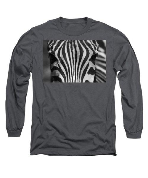 Lashez Long Sleeve T-Shirt