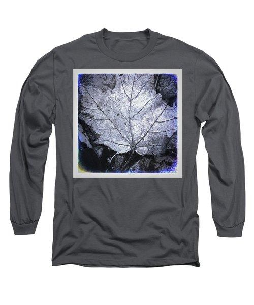 Light After Dark Long Sleeve T-Shirt