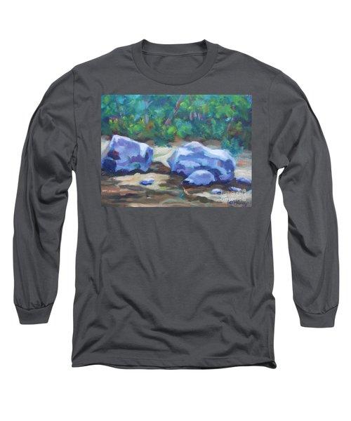 Lindenlure Long Sleeve T-Shirt