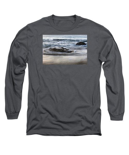Loco Motion Long Sleeve T-Shirt