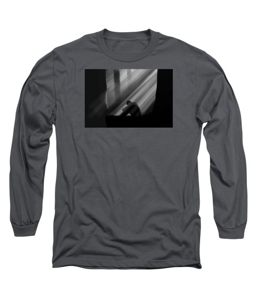 Loss Long Sleeve T-Shirt