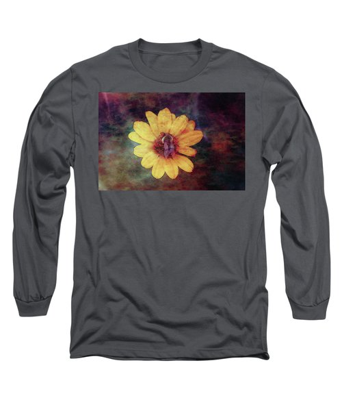 Lost Autumn Veterans 5670 Ldp_2 Long Sleeve T-Shirt