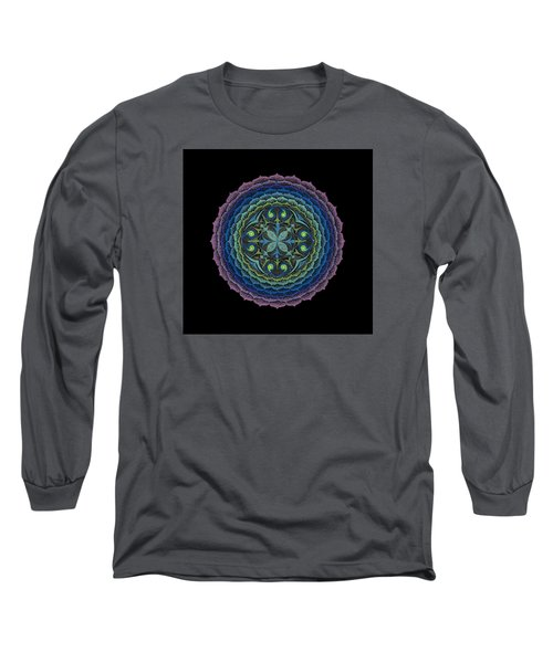 Loving Truly Long Sleeve T-Shirt