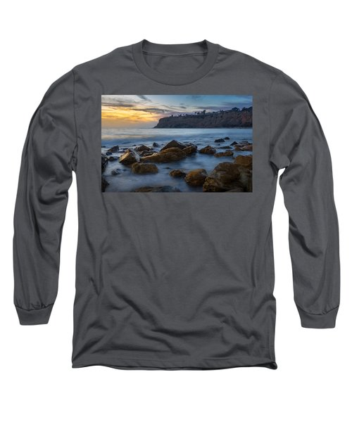 Lunada Bay Long Sleeve T-Shirt