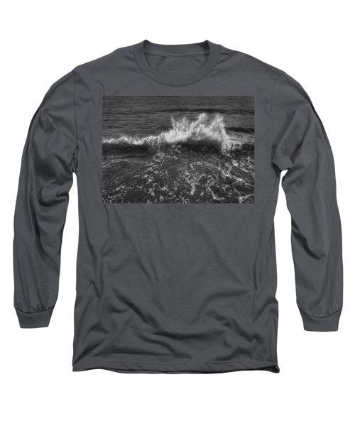 Make A Splash Long Sleeve T-Shirt
