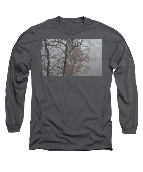 May I Have The Next Dance Long Sleeve T-Shirt