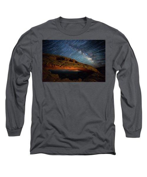 Mesa Star Storm Long Sleeve T-Shirt
