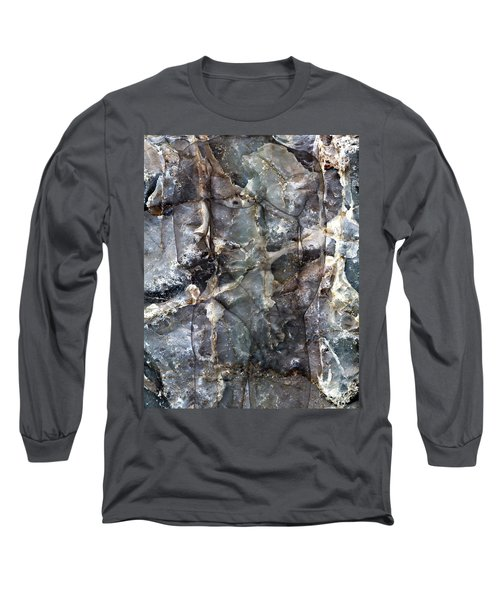 Metamorphosis  Male Long Sleeve T-Shirt