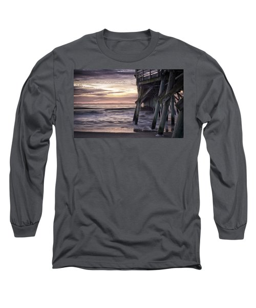 Midwinter Long Sleeve T-Shirt