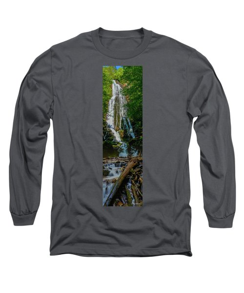 Mingo Falls Long Sleeve T-Shirt