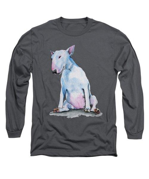 Miss Ya Long Sleeve T-Shirt