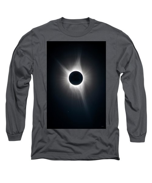 My Corona Long Sleeve T-Shirt