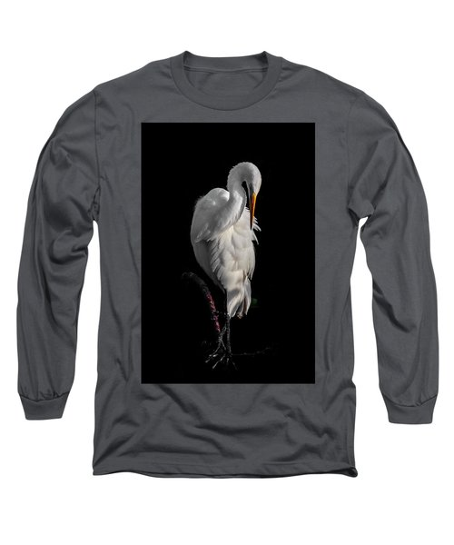 My One And Only Long Sleeve T-Shirt