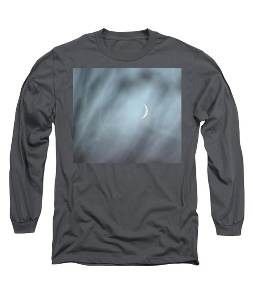 New - Long Sleeve T-Shirt