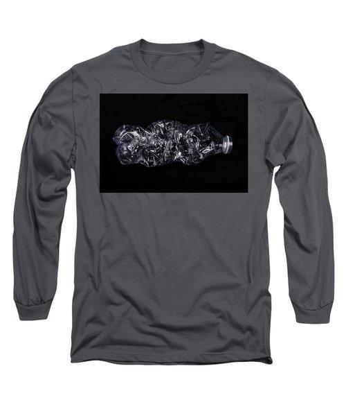 Nowhere Long Sleeve T-Shirt
