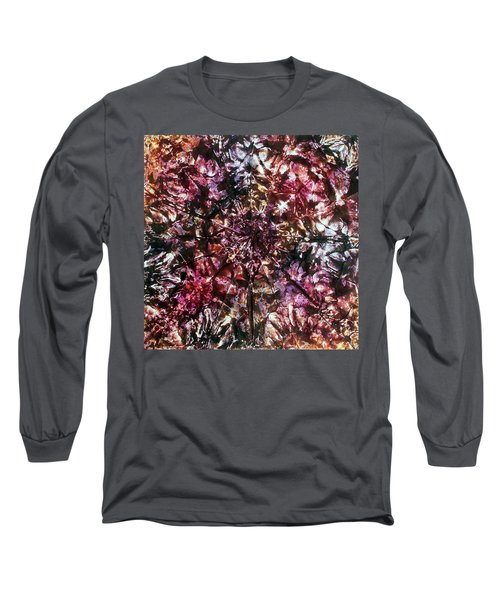 37-offspring While I Was On The Path To Perfection 37 Long Sleeve T-Shirt