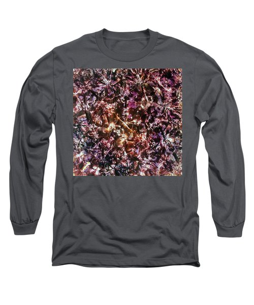 42-offspring While I Was On The Path To Perfection 42 Long Sleeve T-Shirt