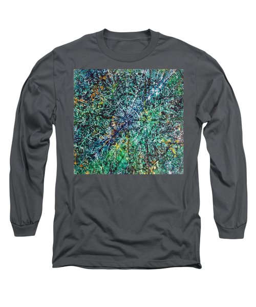 47-offspring While I Was On The Path To Perfection 47 Long Sleeve T-Shirt