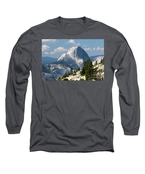 Olmsted Point Long Sleeve T-Shirt
