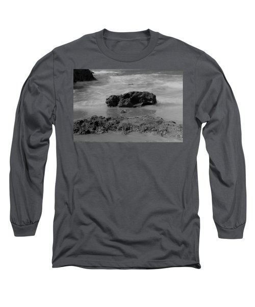 On Coast. Long Sleeve T-Shirt