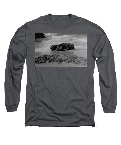 On Coast. Long Sleeve T-Shirt