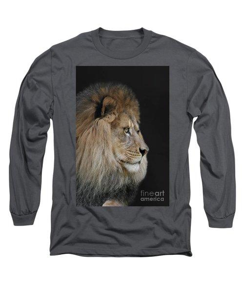 Onyo #17 V2 Long Sleeve T-Shirt