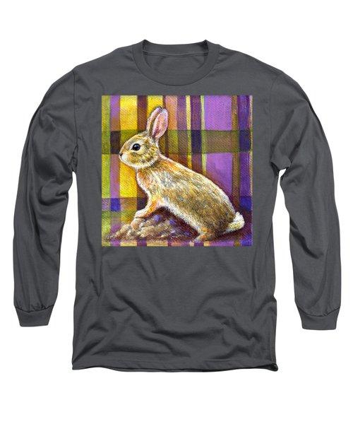 Optimism Long Sleeve T-Shirt