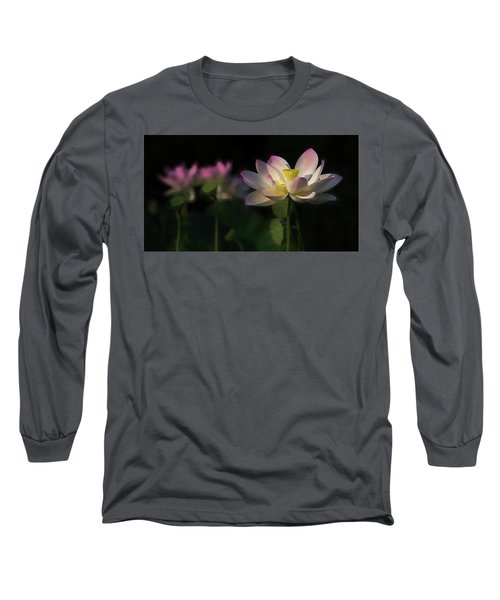 Out Of The Mud Long Sleeve T-Shirt
