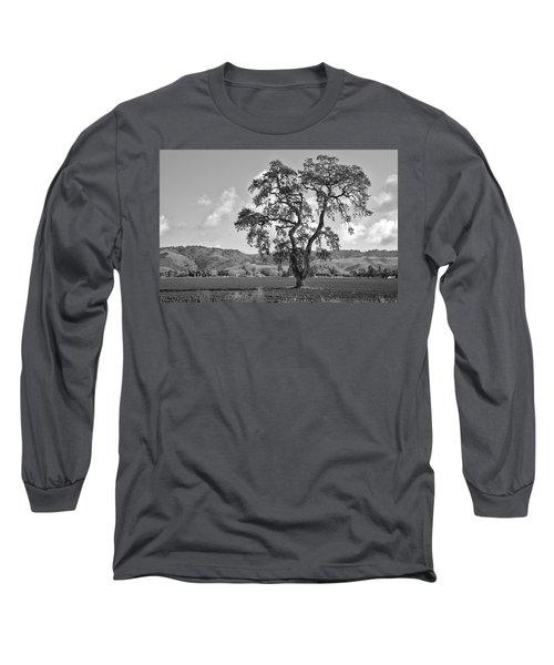 Pacheco Pass Long Sleeve T-Shirt