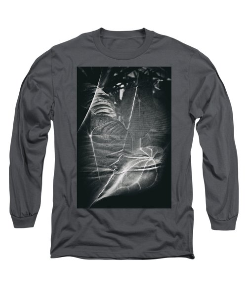 Parallel Botany #5266 Long Sleeve T-Shirt