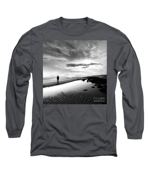 Per Sempre Long Sleeve T-Shirt