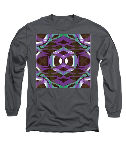 Pic4_coll1_11122017 Long Sleeve T-Shirt