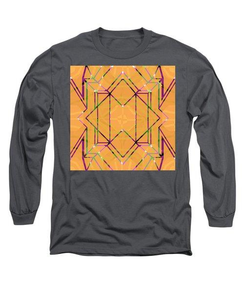 Pic5_coll1_14022018 Long Sleeve T-Shirt