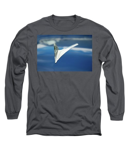 Popular II Long Sleeve T-Shirt