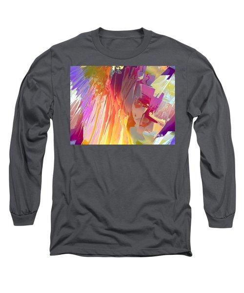 Raindance Long Sleeve T-Shirt