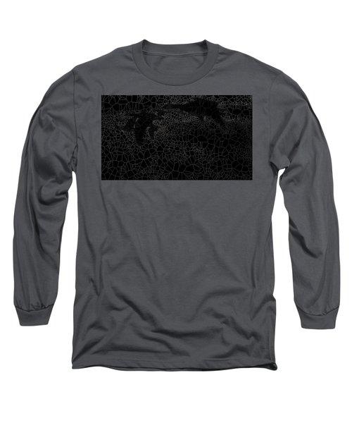 Resistance Long Sleeve T-Shirt