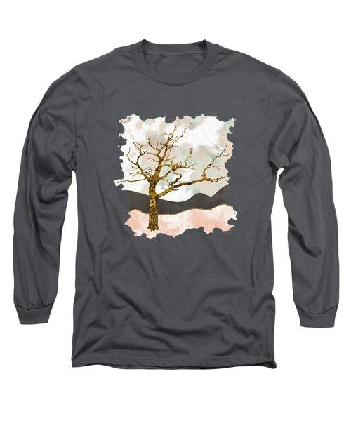 Resolute Long Sleeve T-Shirt