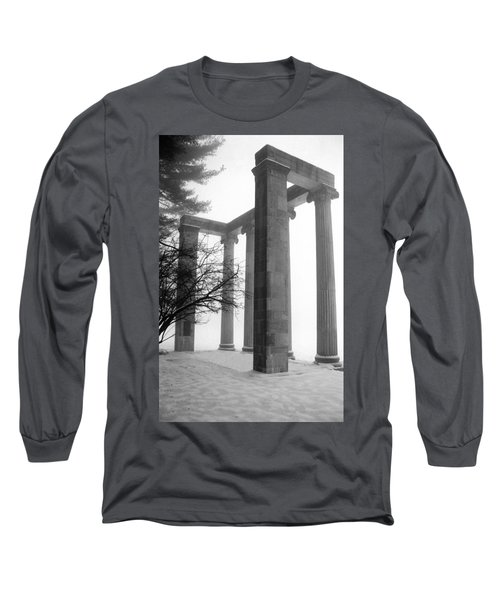 Revolutionary Reflections Long Sleeve T-Shirt