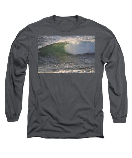 Rip Curl Long Sleeve T-Shirt