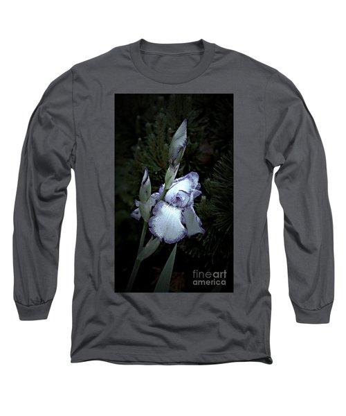 Rocket Power Long Sleeve T-Shirt