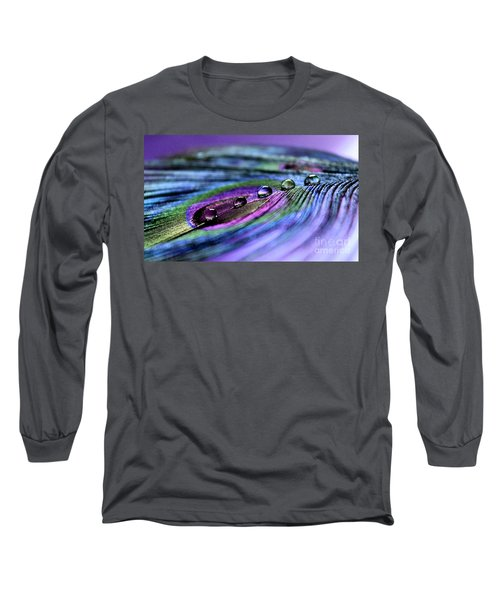 Soul Reflections Long Sleeve T-Shirt