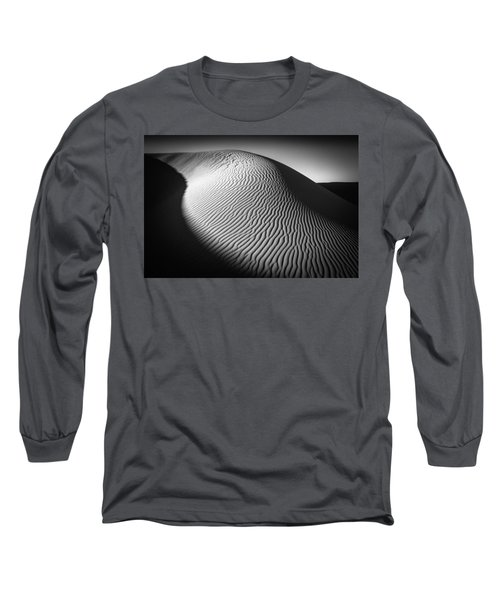 Sahara Dune Long Sleeve T-Shirt
