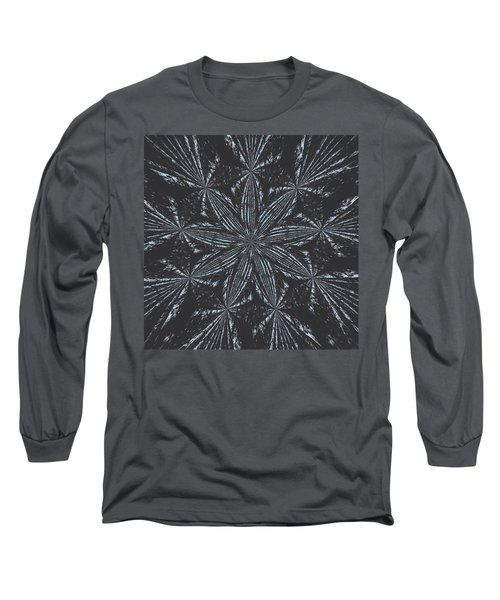 Seeds Long Sleeve T-Shirt
