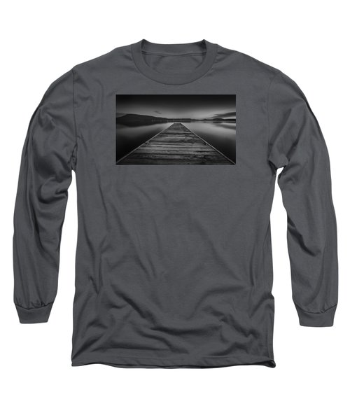Serenity 2 Long Sleeve T-Shirt