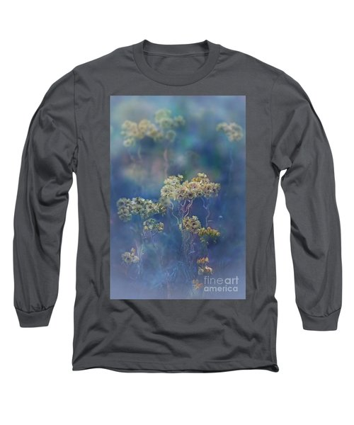 Severance Long Sleeve T-Shirt