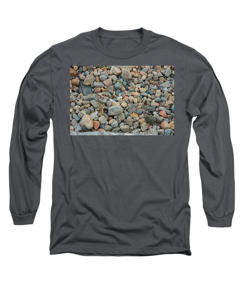 Shoreline Debrie Long Sleeve T-Shirt
