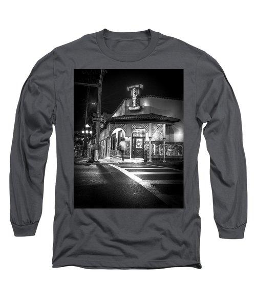 Since 1905 Long Sleeve T-Shirt