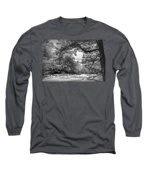 Smokies Long Sleeve T-Shirt