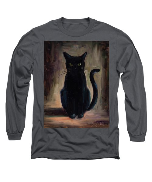 Snickers Long Sleeve T-Shirt